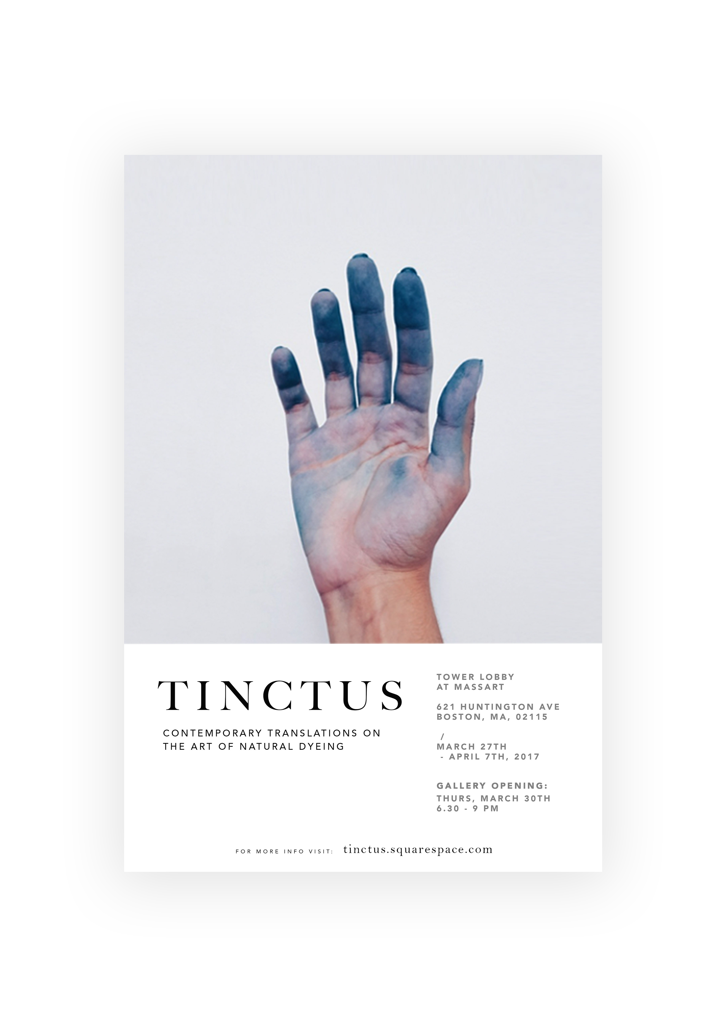 Tinctus_show.jpg