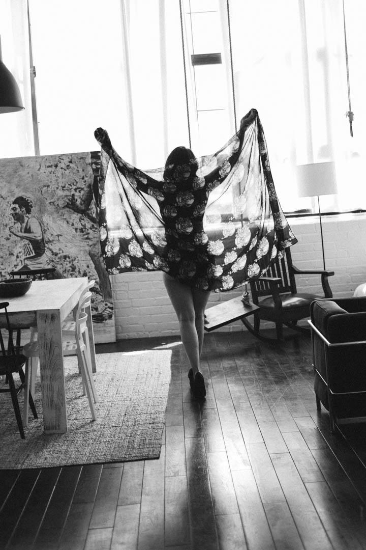 Classic_Boudoir_silhouette_Brooklyn_Boudoir_2