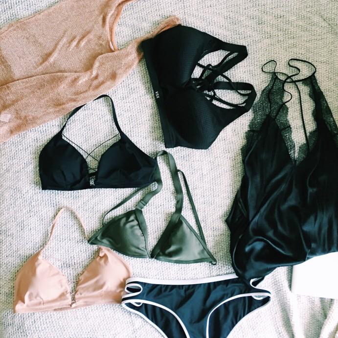 lingerie options_brooklynboudoir