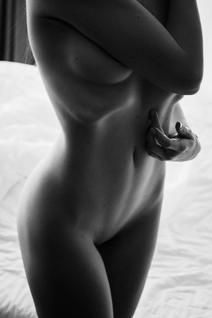 Fine_Art_Nude_Brooklynboudoir_9.jpg