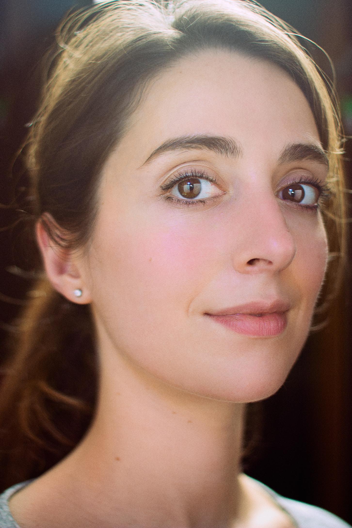 Stephanie-Bordas-Brooklyn-Boudoir