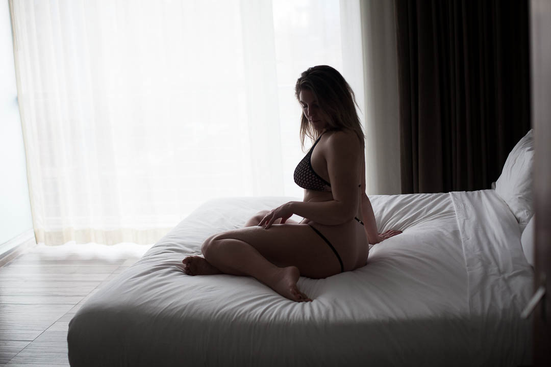 Lace_Appeal_Brooklyn_Boudoir_Bed_Lingerie_Photo.jpg