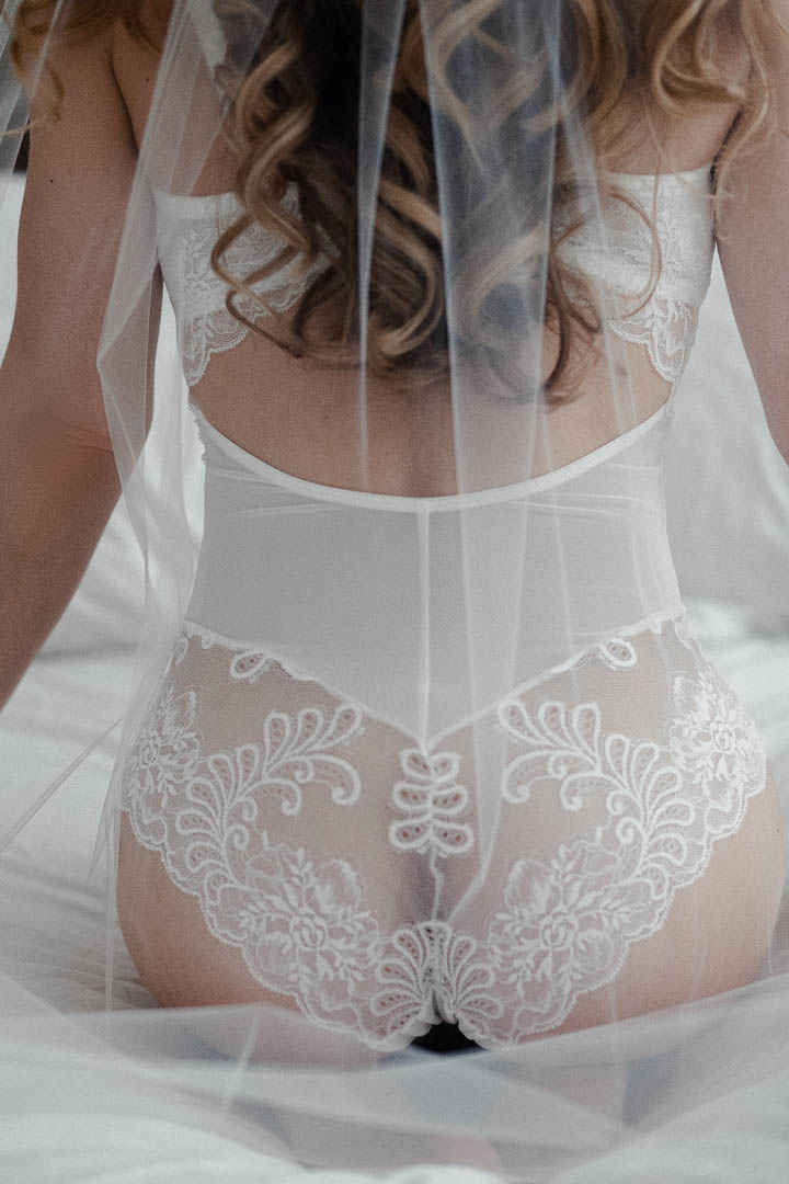 Bridal_Boudoir_Brooklyn_boudoir_4.jpg