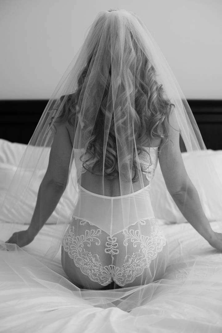 Bridal_Boudoir_Brooklyn_boudoir_5.jpg