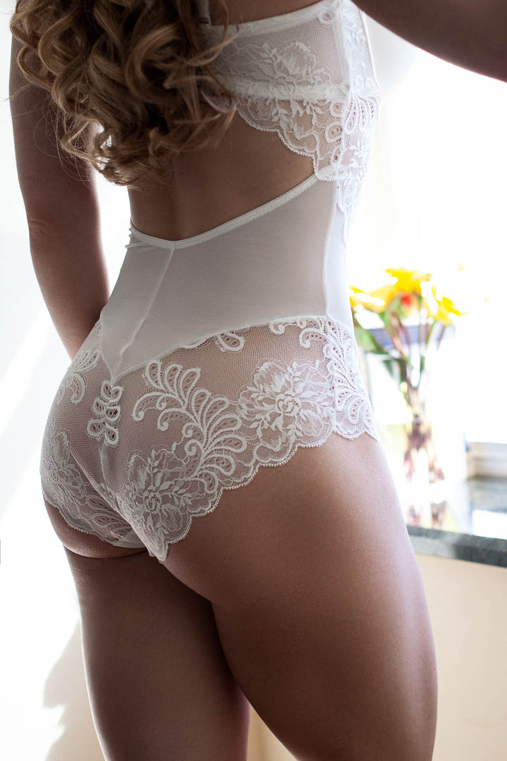 Bridal_Boudoir_Brooklyn_boudoir_10.jpg
