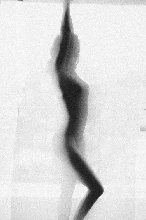 Destination-Boudoir-Photographer-Brooklyn-boudoir_21.jpg