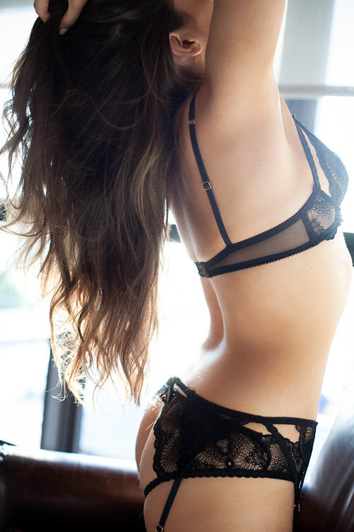 Brooklyn+boudoir+photo+sexy_24.jpg