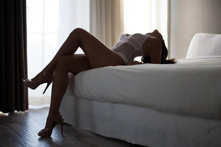 brooklyn-boudoir-fine-art-boudoir-fine-art-nudes-.jpg