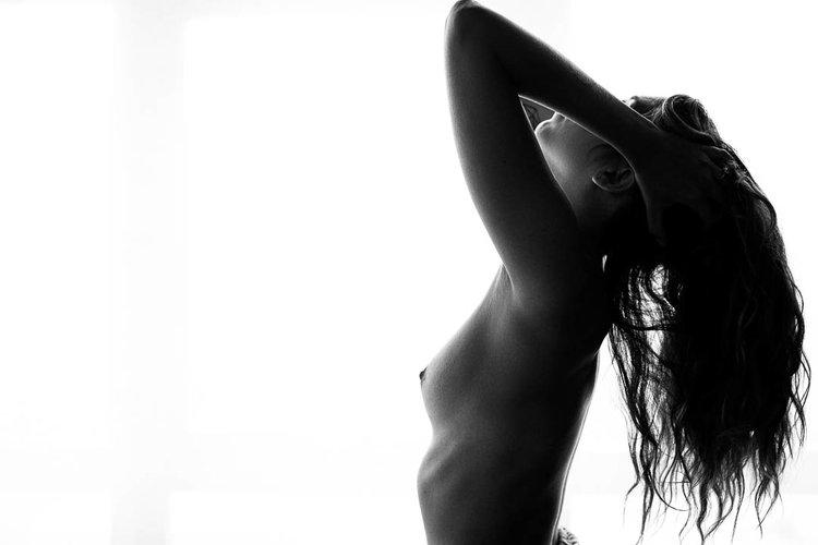 Artistic-Nude-Brooklyn-boudoir-fine-art-nude-nyc2.jpg