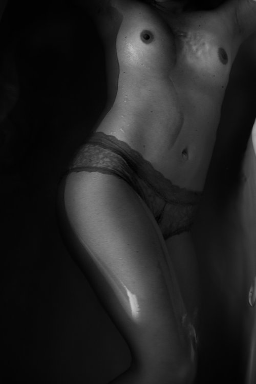 fine-art-nude-photography-brooklyn-boudoir-nyc-boudoir-18.jpg