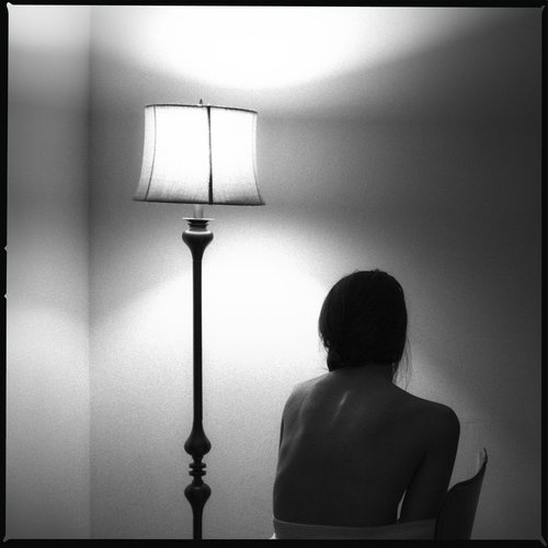 fine-art-nude-photography-brooklyn-boudoir-nyc-boudoir-11.jpg