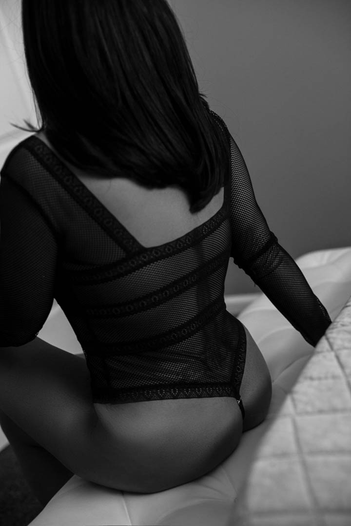 Sexy_Boudoir_Photo_Brooklyn_Boudoir_2.jpg