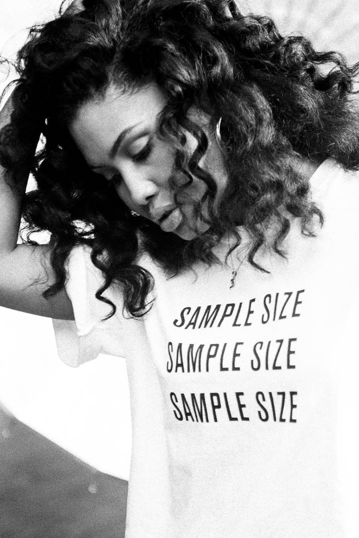 Boudoir-photo-tee-shirt-fashion-Brooklyn-sample-size-3.jpg