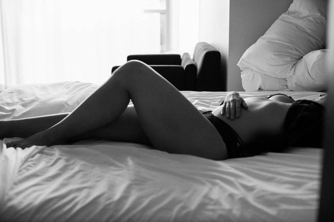 Classy-Boudoir-Photography-Brooklyn-NYC_12.jpg