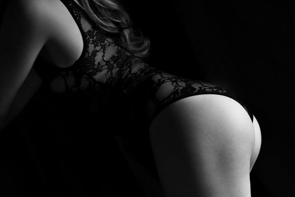 Black+and+white+tush+lace+bodysuit.jpg