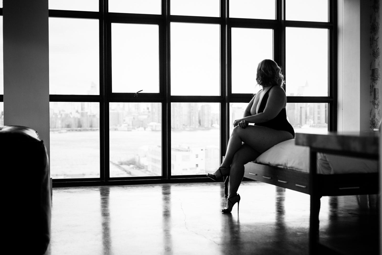 Brittney-Spears-inspired-boudoir-Brooklyn-Boudoir_1.jpg