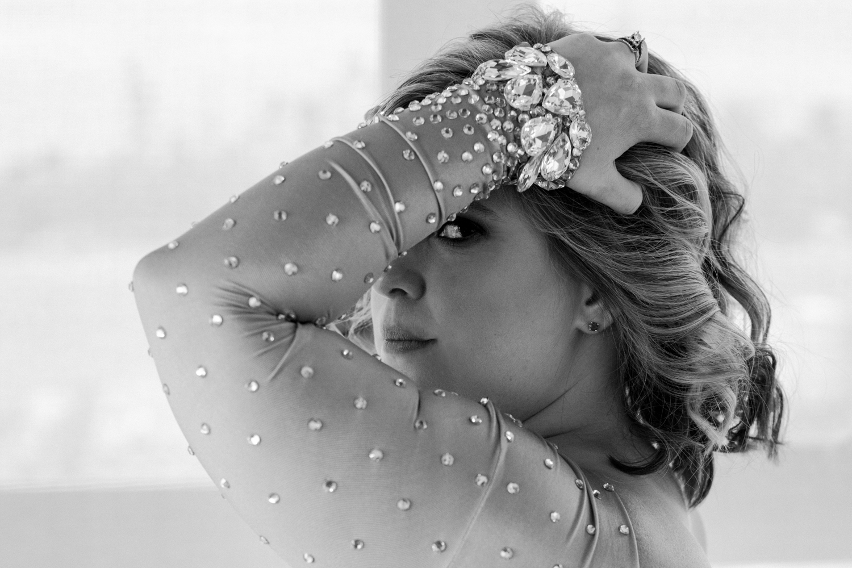 Brittney-Spears-inspired-boudoir-Brooklyn-Boudoir_1-2.jpg