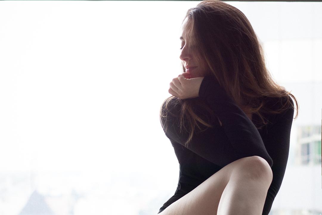 Stephanie-Bordas-self-portrait
