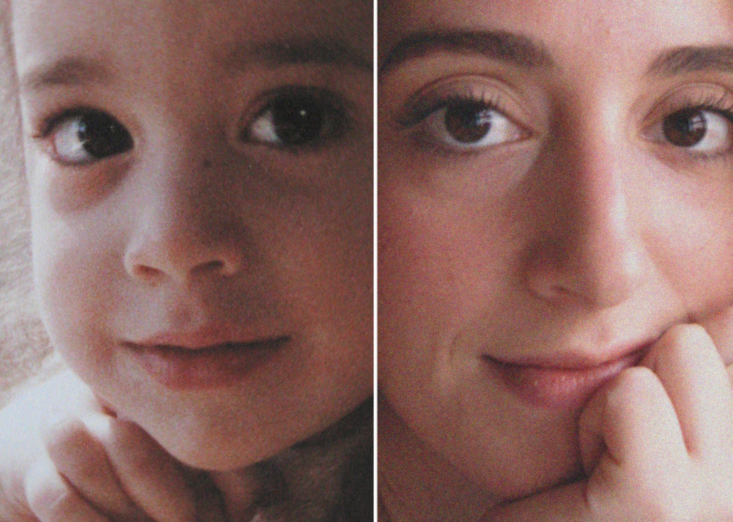 40-year-old-diptych-woman