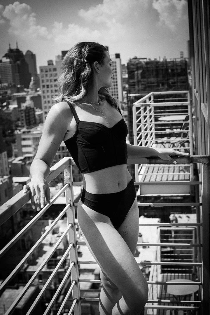 Destination+Boudoir+Photographer+Brooklynboudoir+3.jpg