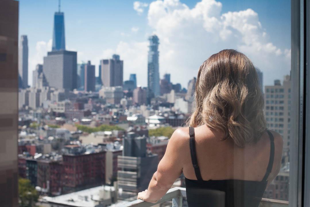 Destination+Boudoir+Photographer+Brooklynboudoir+4.jpg