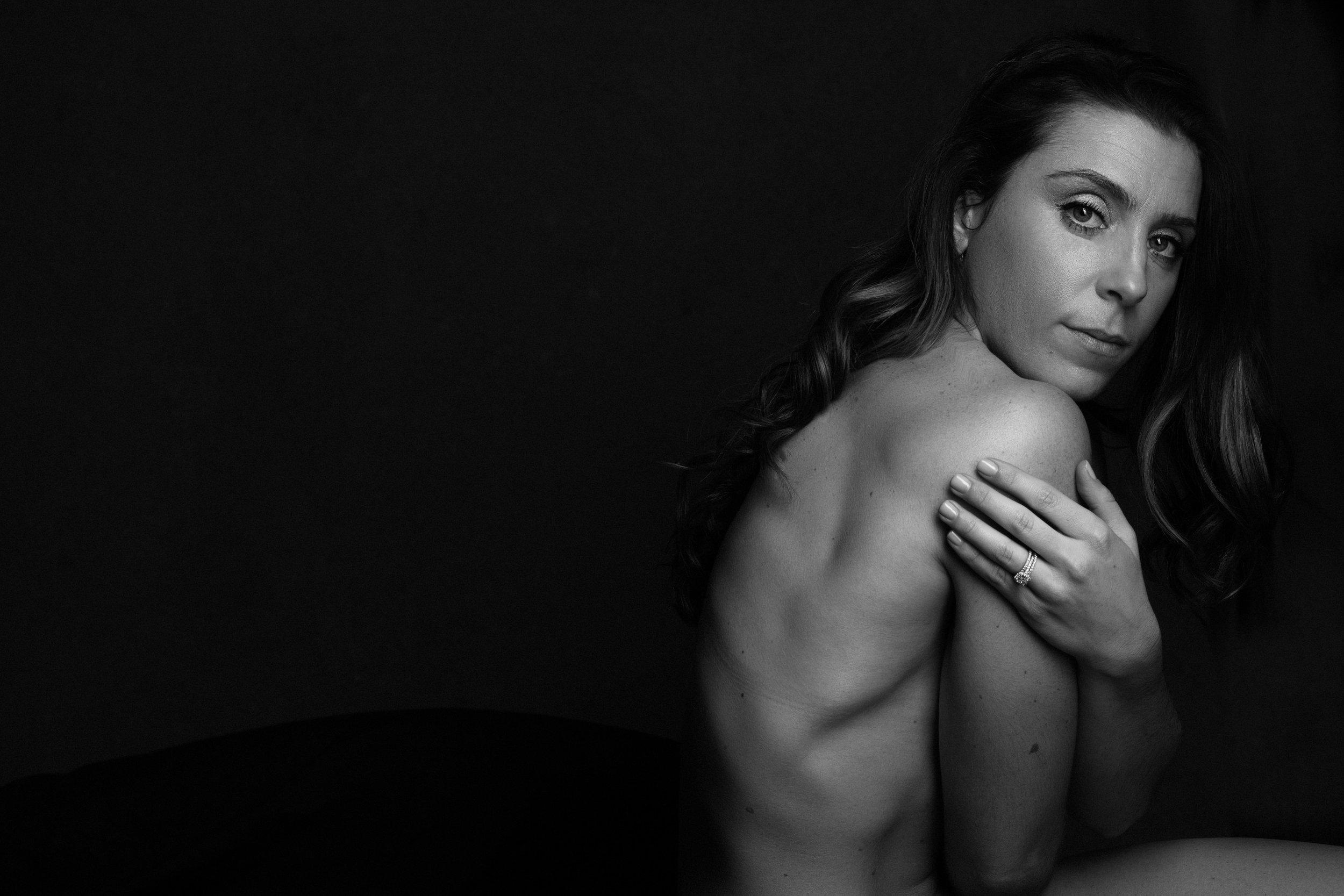 Fine-Art-nude-photography.jpg