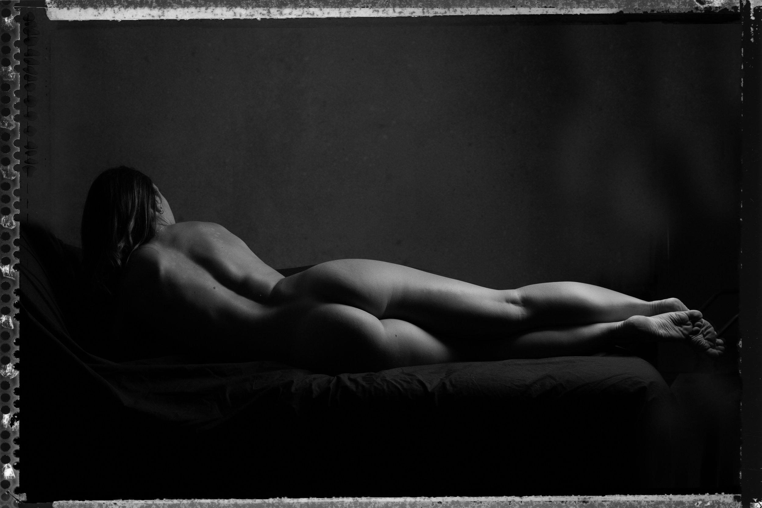 black+white+bodyscape.jpg
