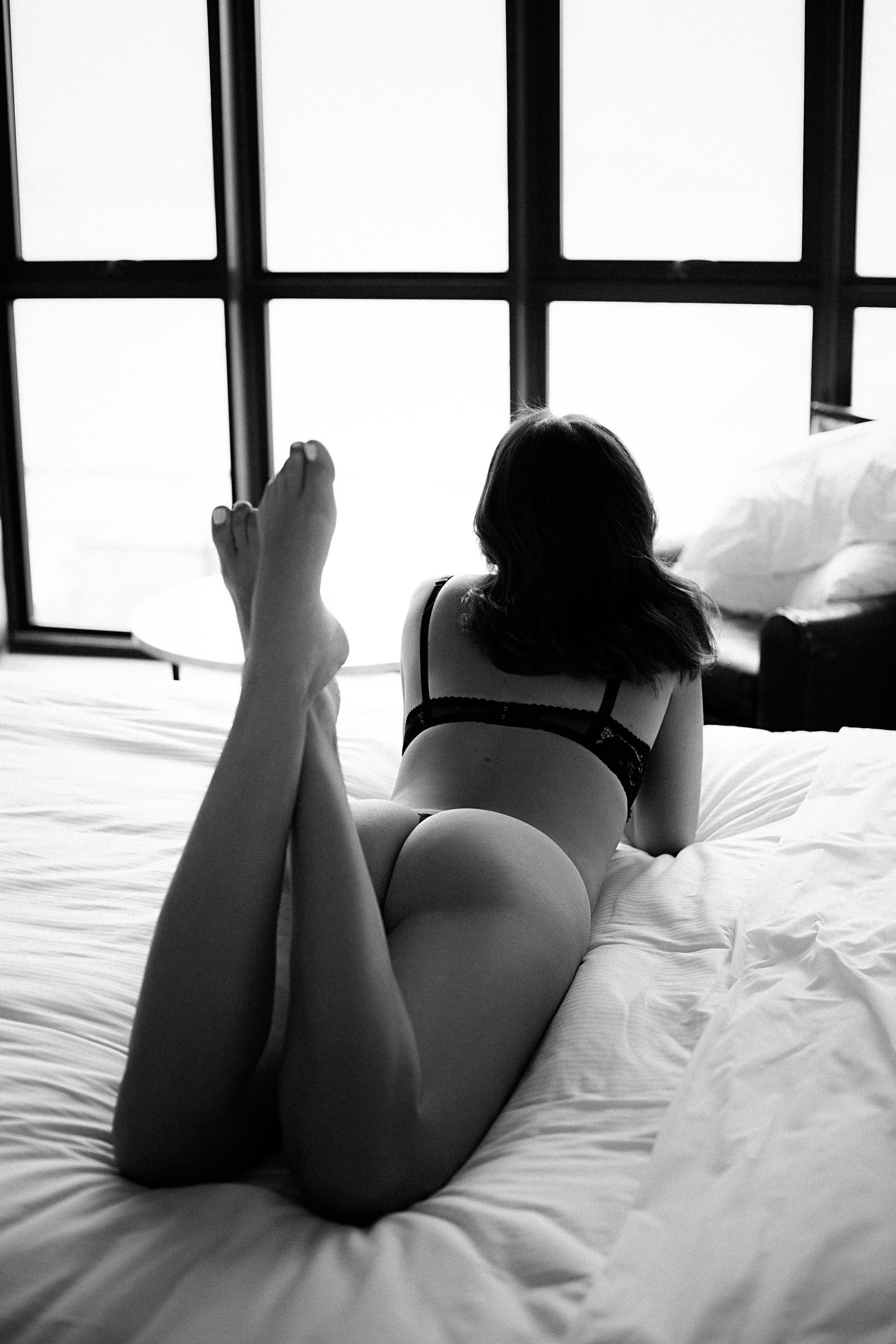 ColleenGoodwin_BrooklynBoudoir_46 copy 2.jpg