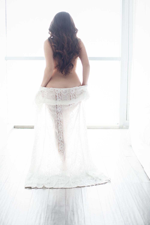 sexy-bridal-boudoir-brooklyn-11.jpg
