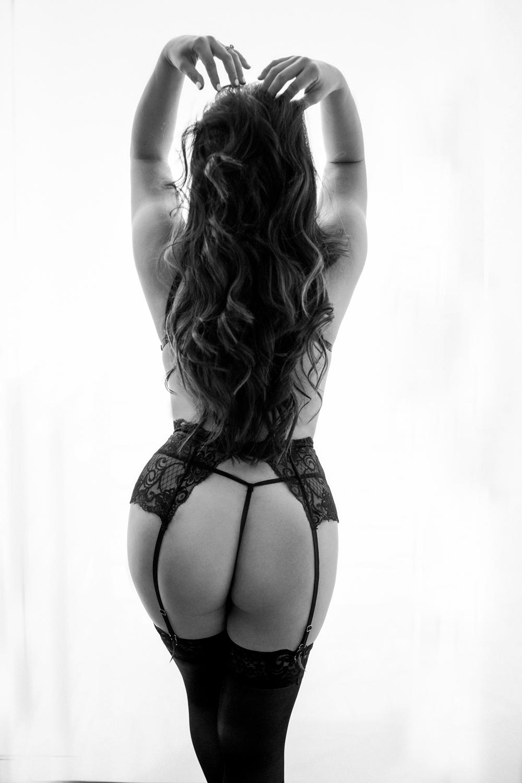 anonymous-sexy-boudoir-brooklyn-10.jpg