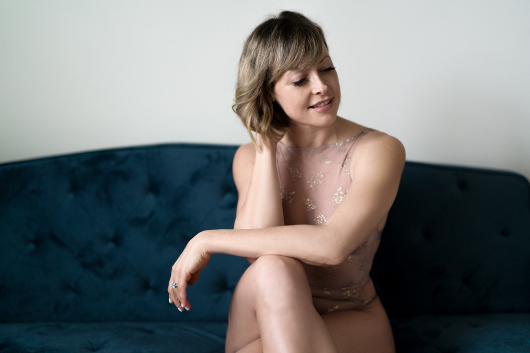 Elise-Joan-Brooklyn-Photographer-DSC05975.jpg