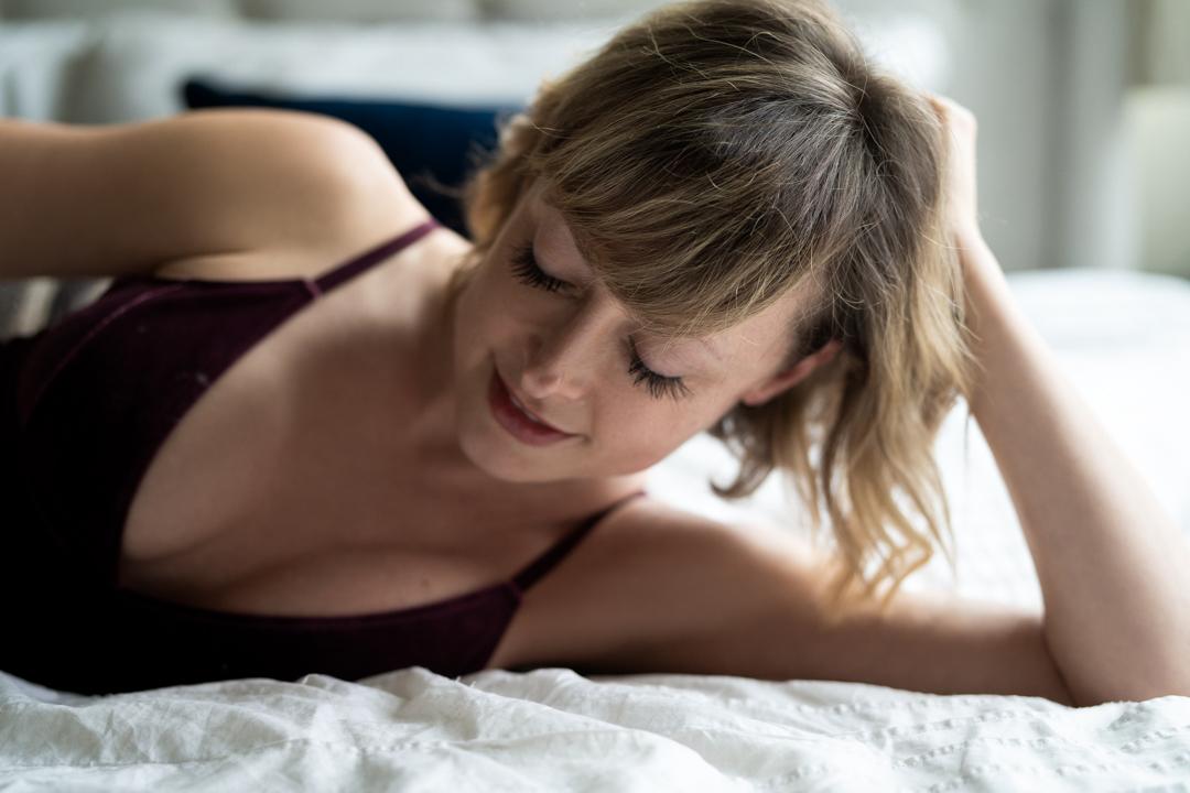 Elise-Joan-Brooklyn-Photographer-DSC06006.jpg