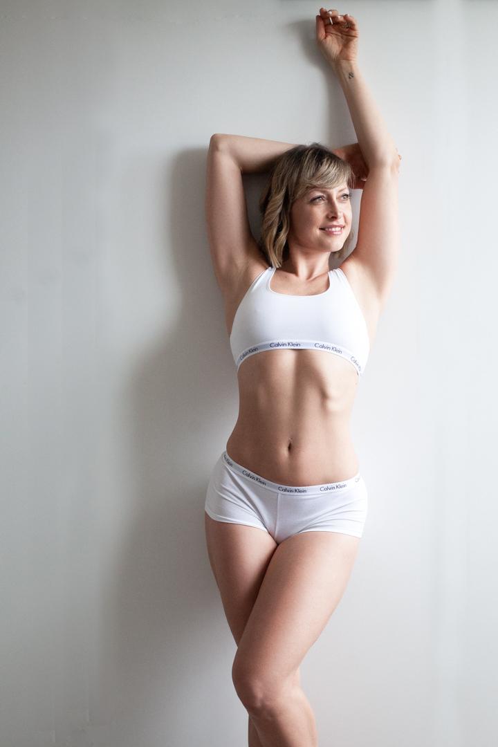 Elise-Joan-Brooklyn-Photographer-EliseJoan_BrooklynBoudoir_18-Edit.jpg