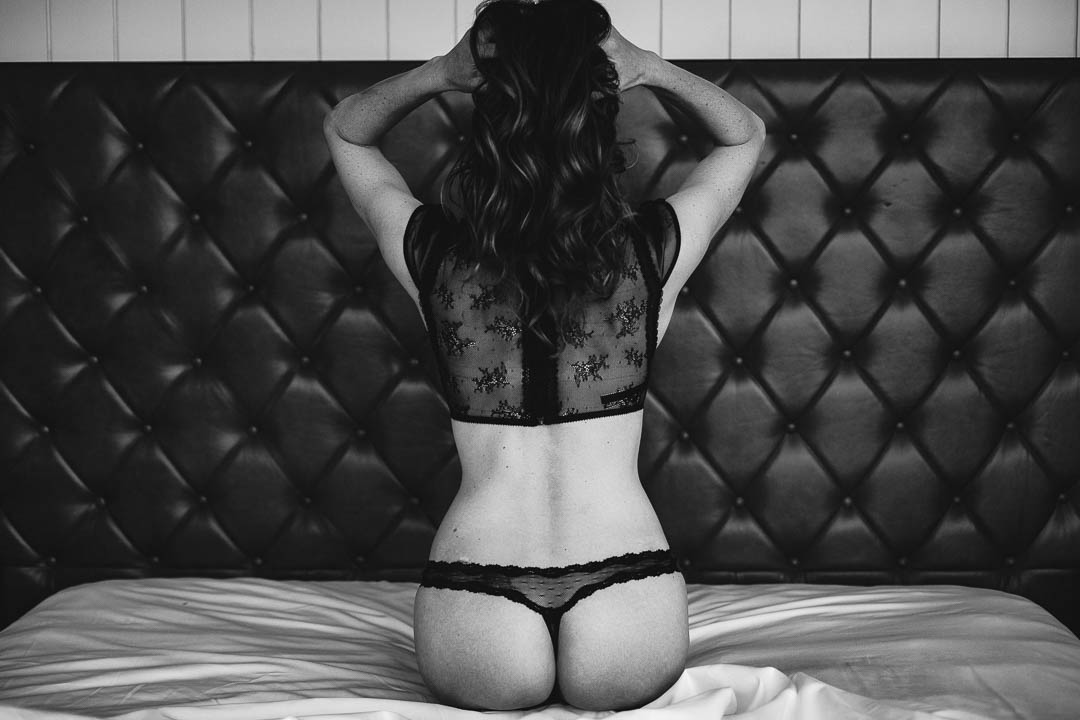 NYC-boudoir-photoshoot-Brooklyn-boudoir_10.jpg