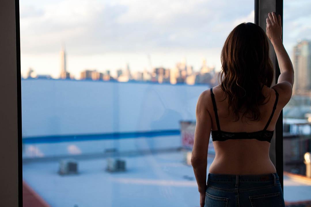 NYC-boudoir-photoshoot-Brooklyn-boudoir_8.jpg