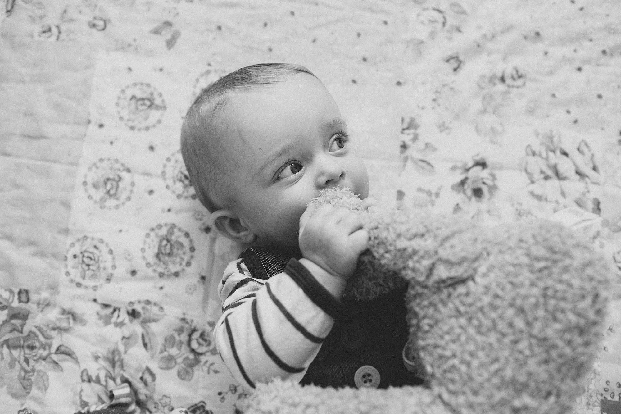 BabyPhotos_0001
