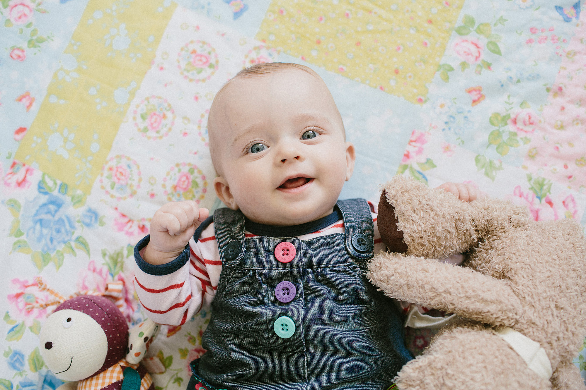 BabyPhotos_0002