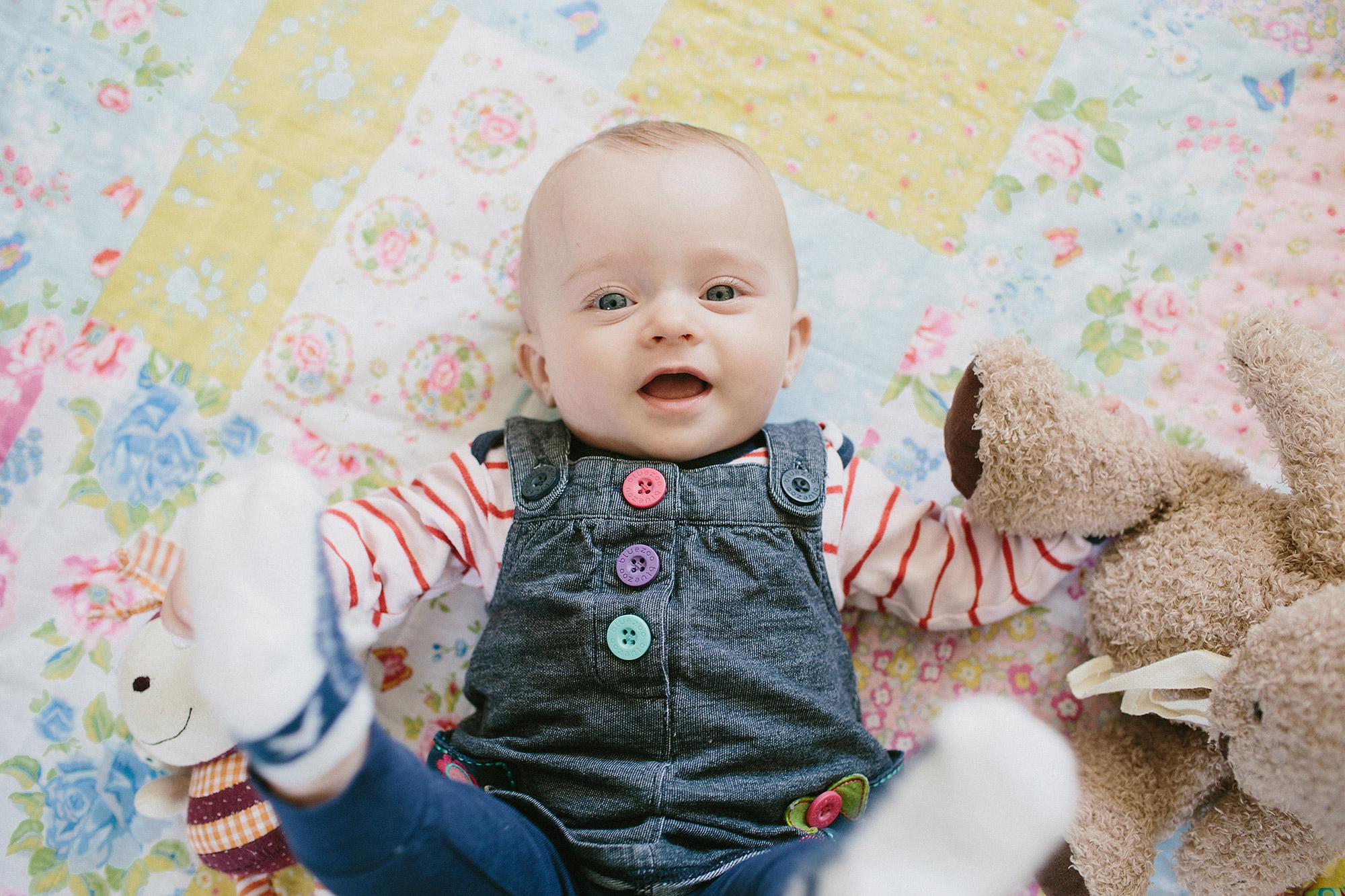 BabyPhotos_0003