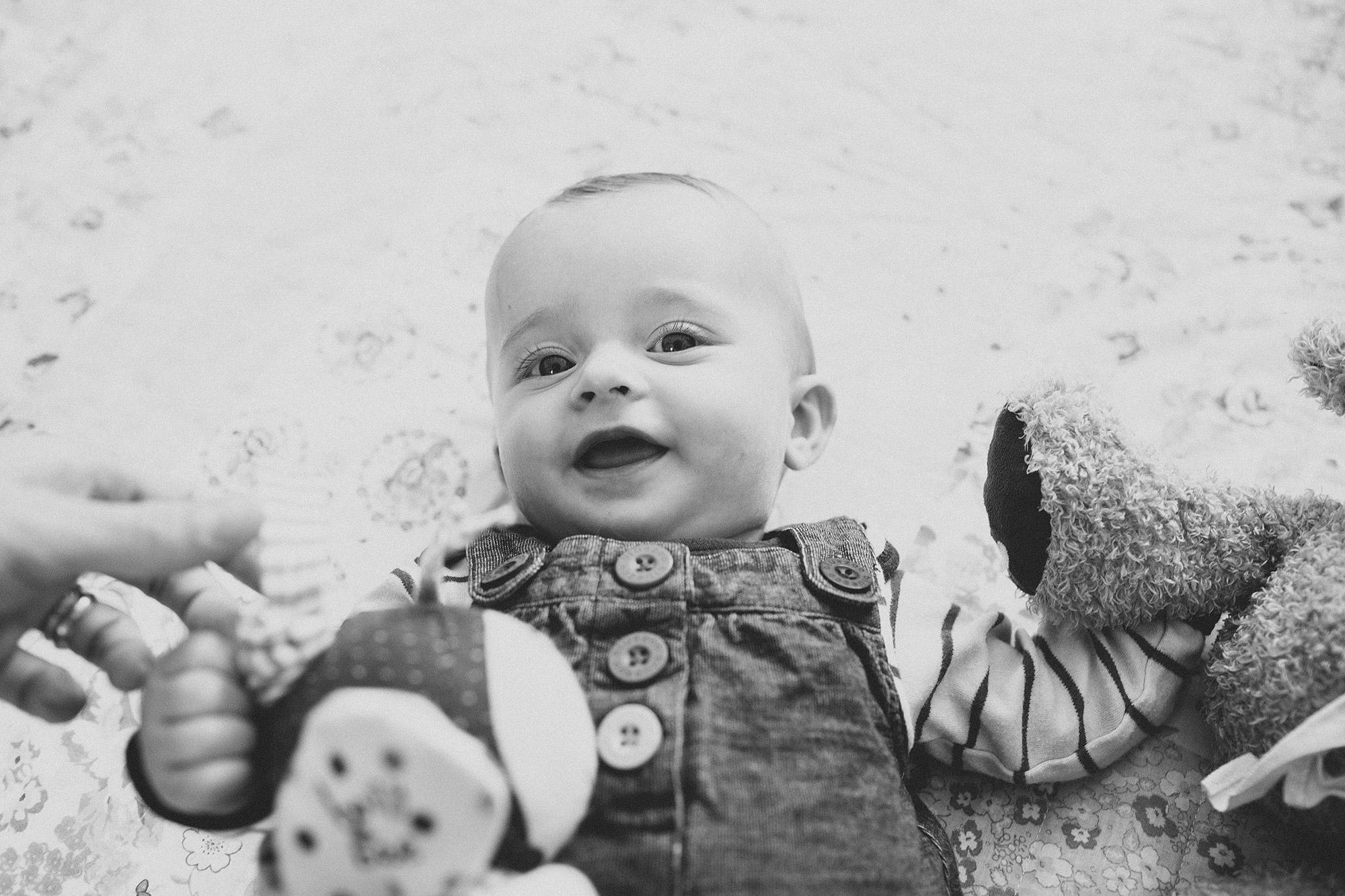 BabyPhotos_0004