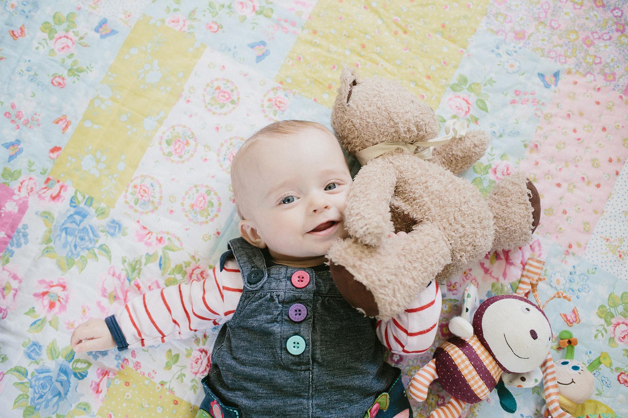 BabyPhotos_0005