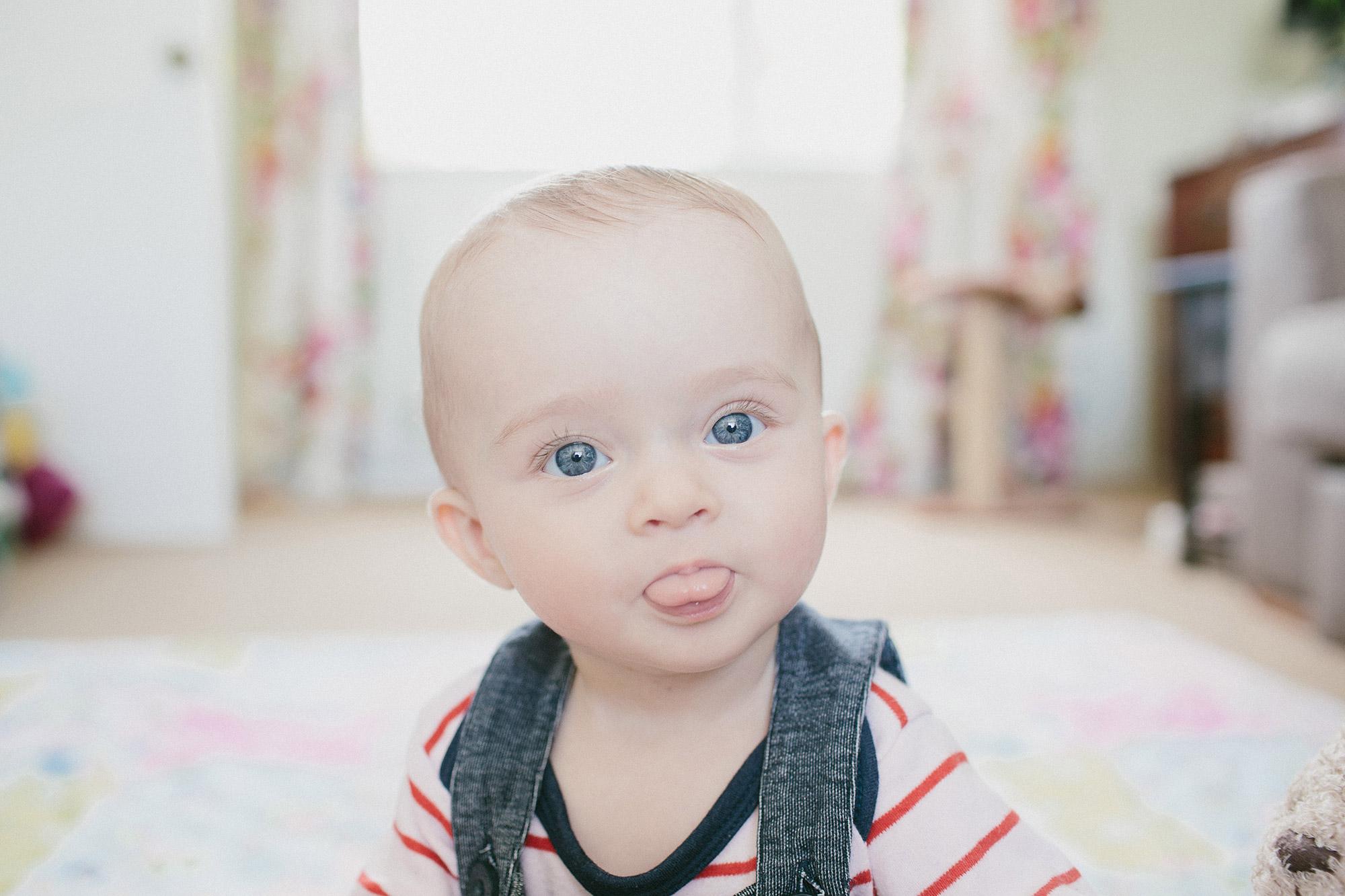 BabyPhotos_0006