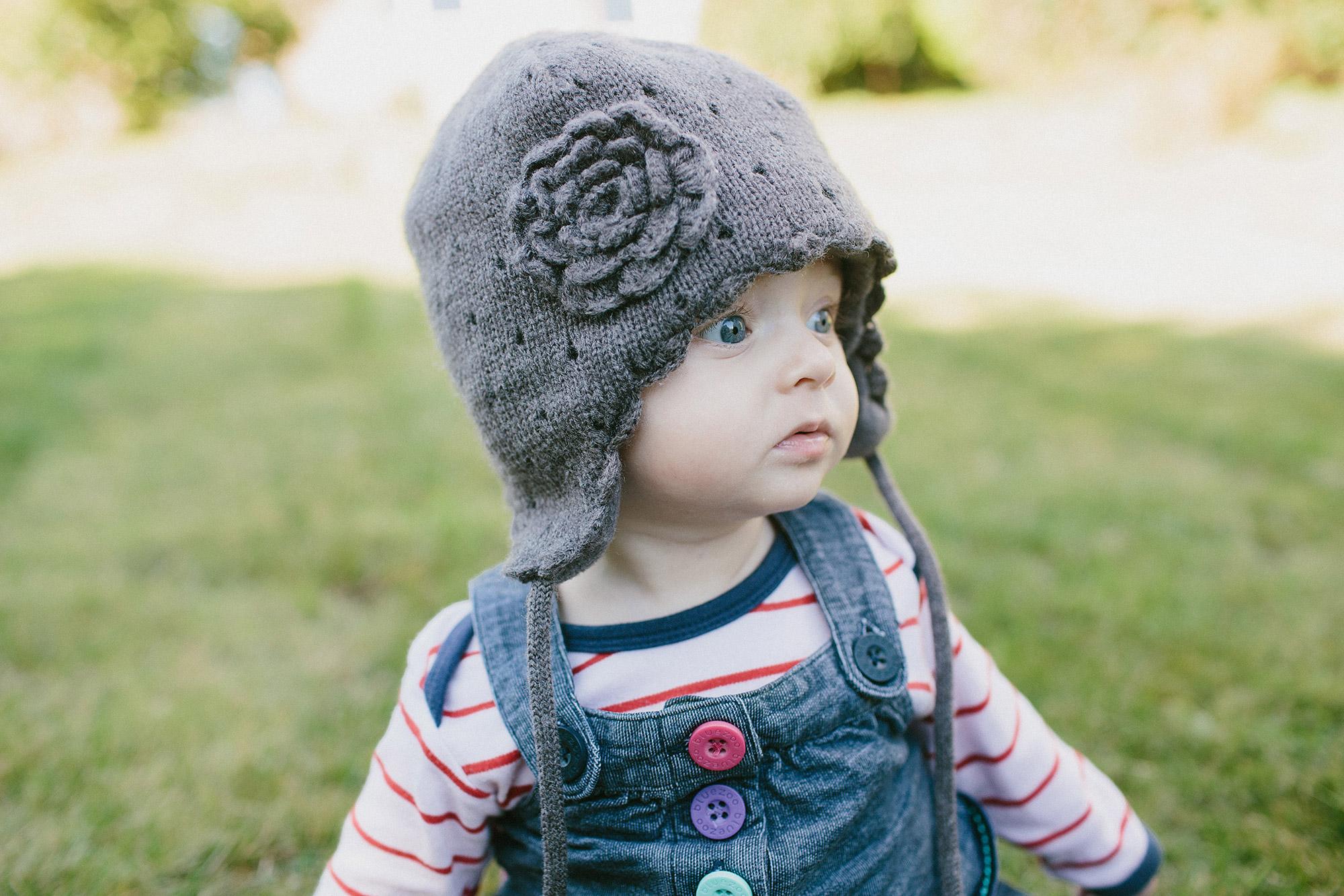 BabyPhotos_0010