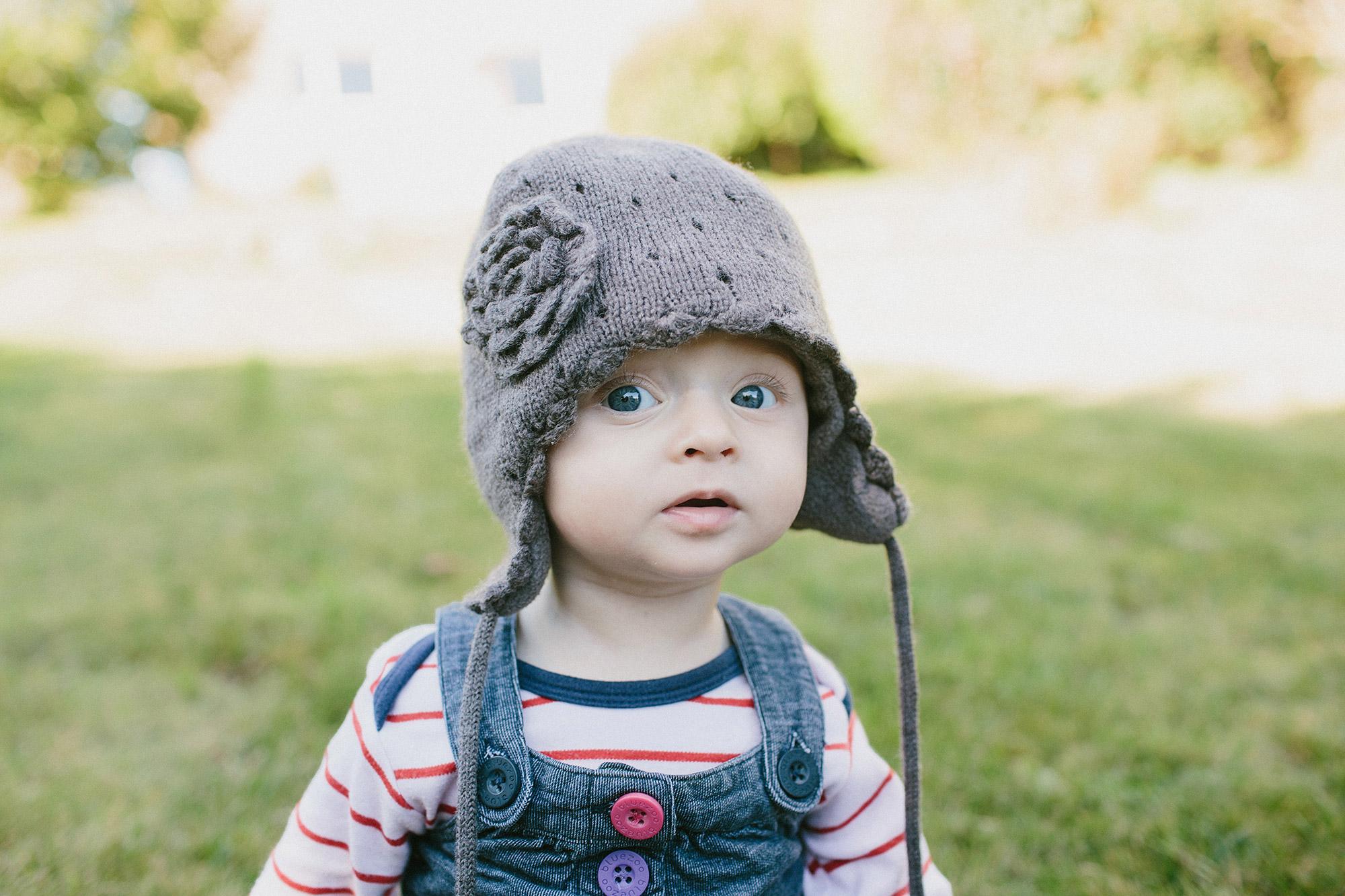 BabyPhotos_0011