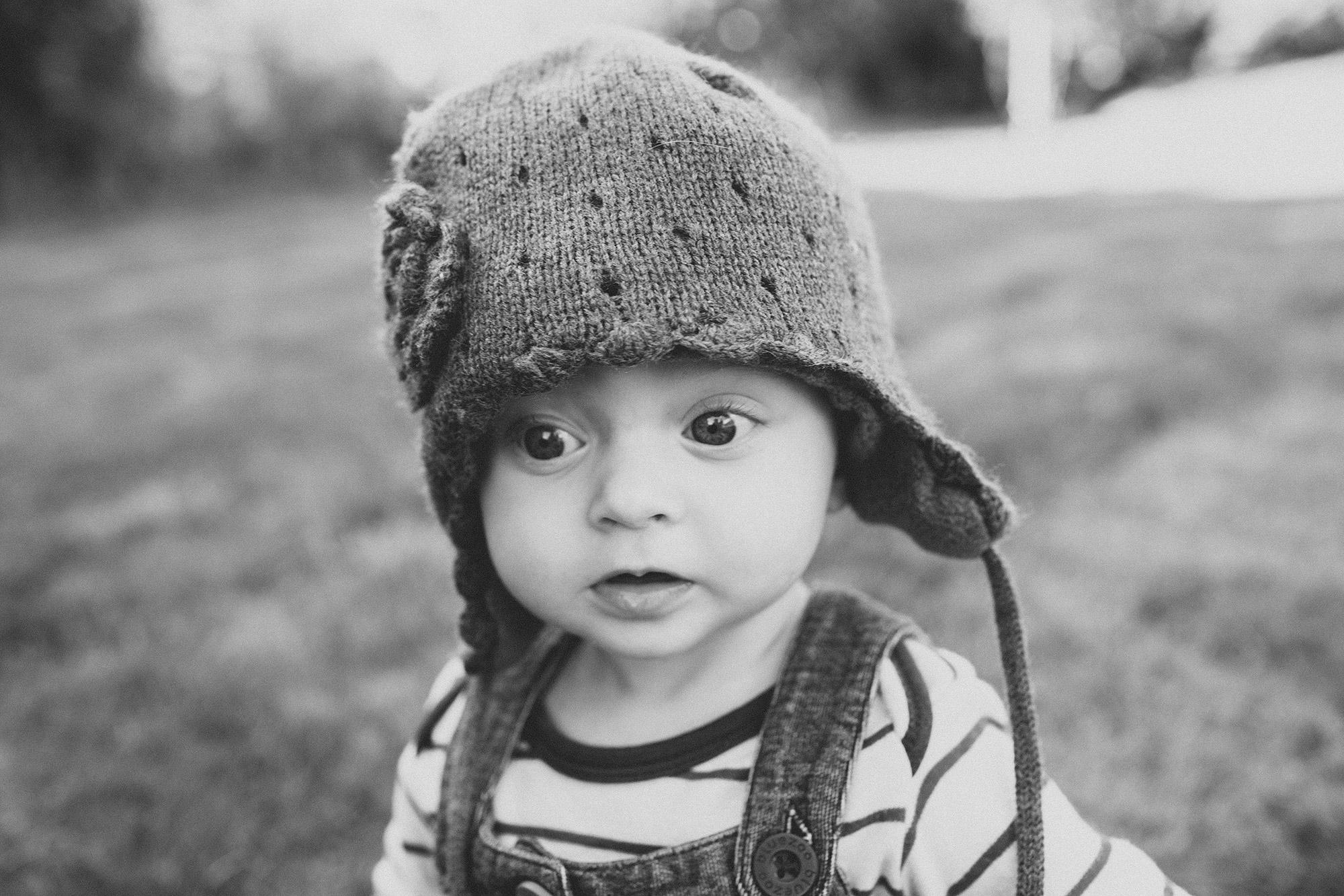 BabyPhotos_0012