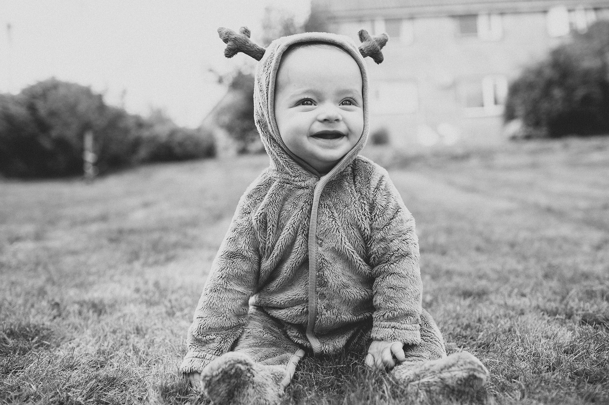 BabyPhotos_0016