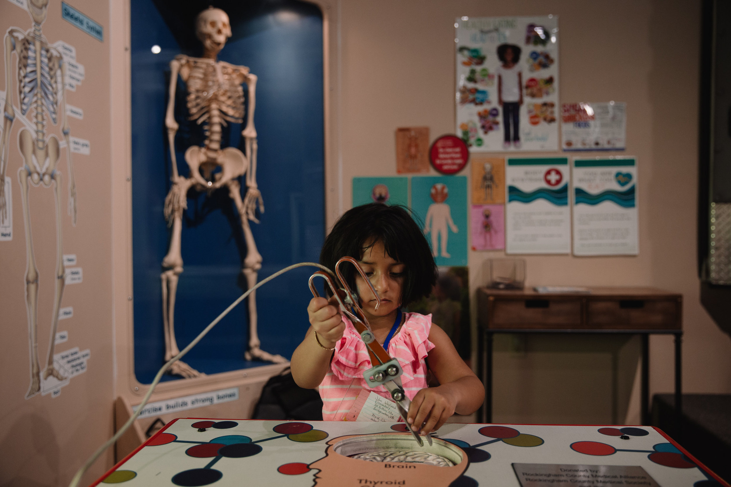 Children'sMuseum-18.jpg