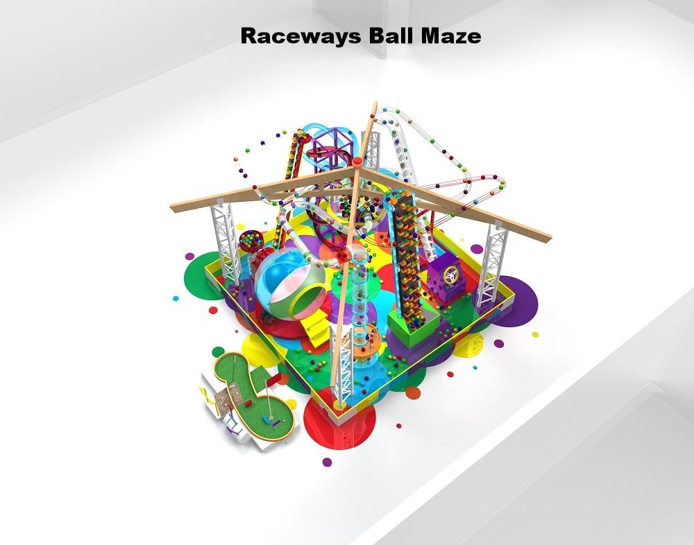BallMaze.jpg