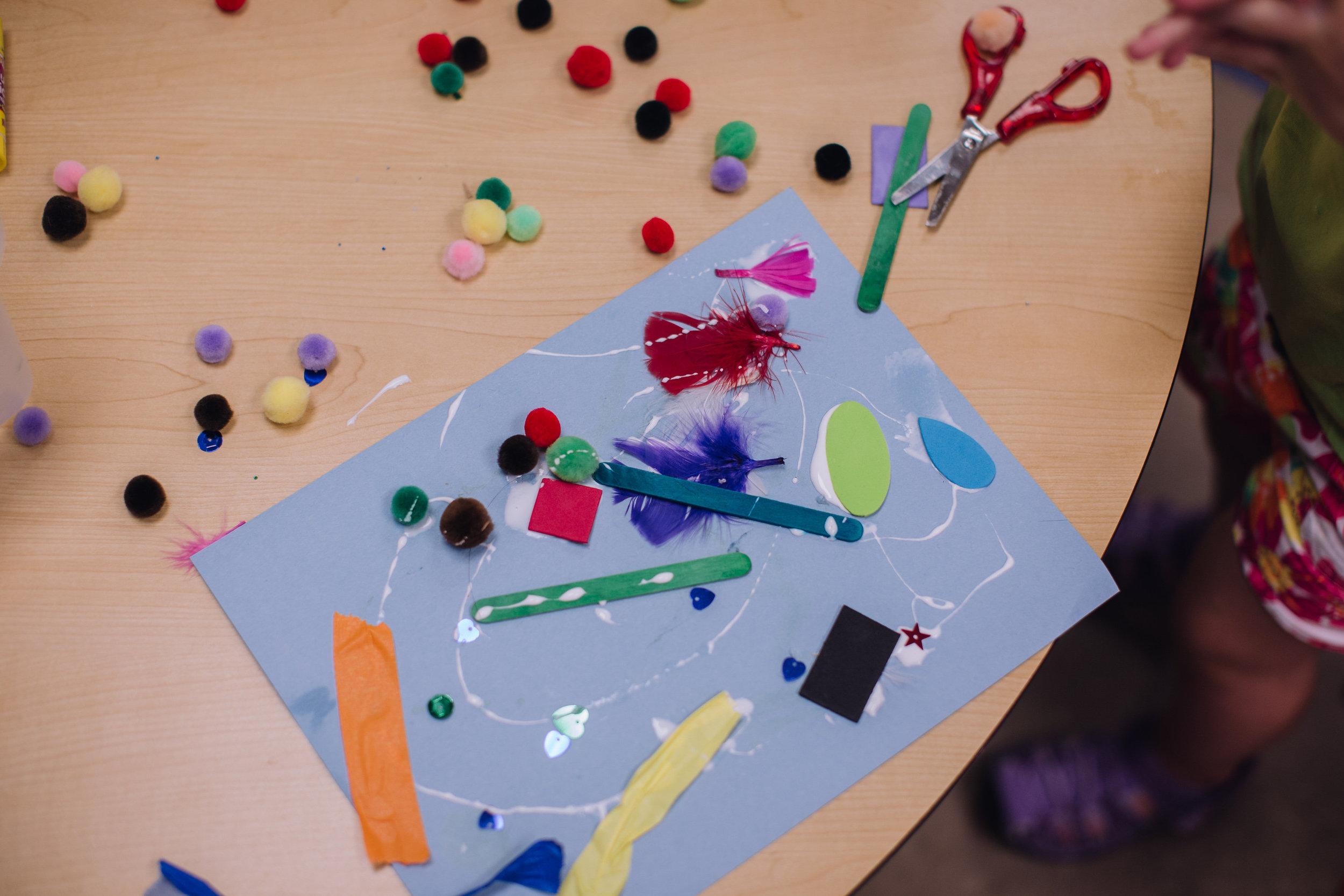 Children'sMuseum2-28.jpg