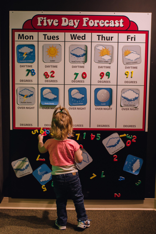Children'sMuseum2-2.jpg