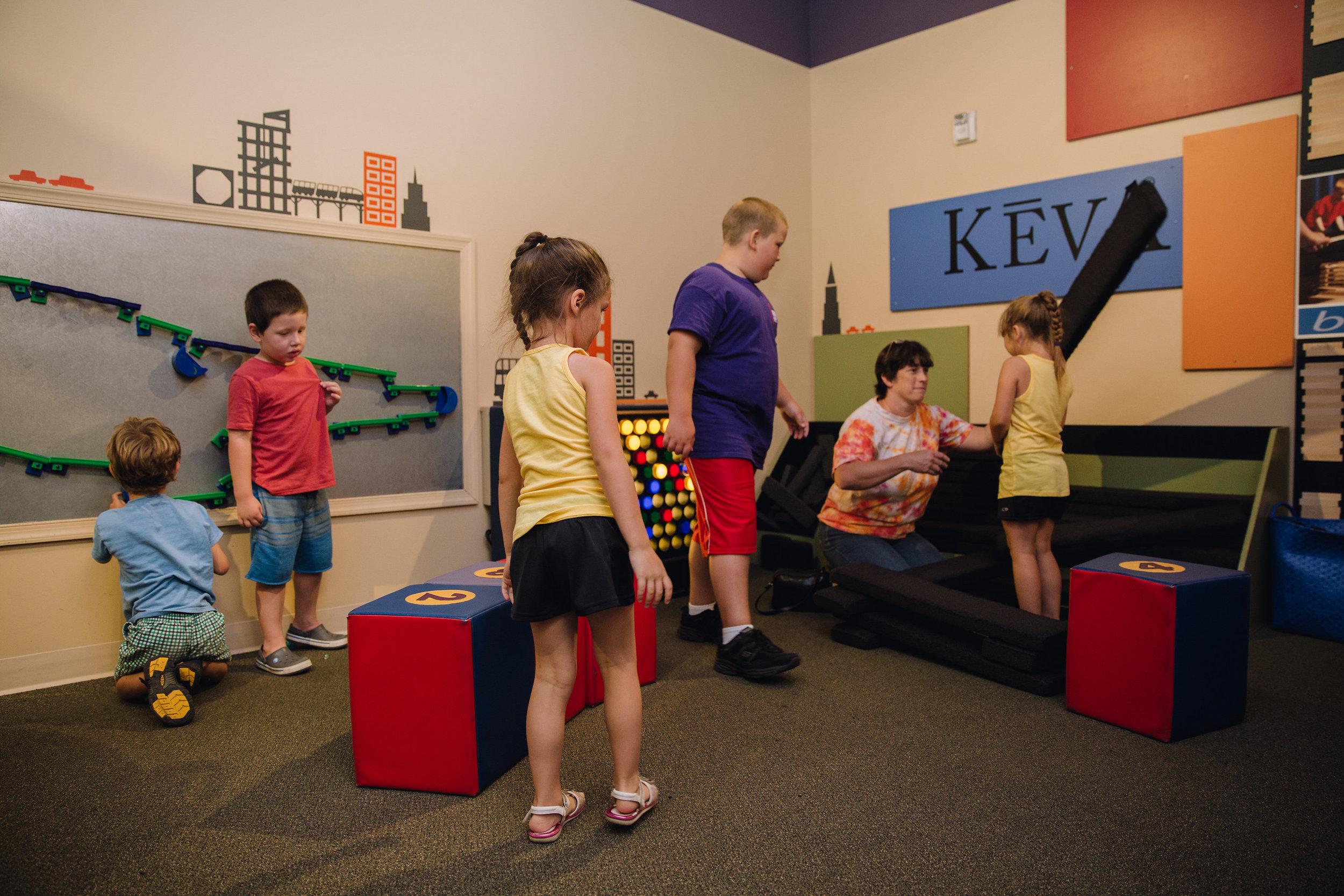 Children'sMuseum2-44.jpg